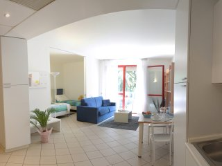 Family apartment Residence Venice, Quarto D'Altino