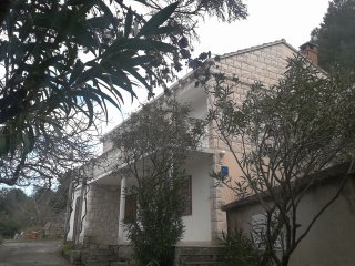 Holiday house Perdija, Kneza