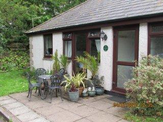 Tolpedn Cottage