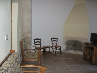 Omodos Katoi Holiday Cottage