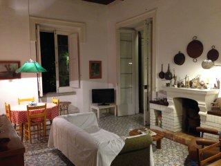 Villa Sauvé, Casamicciola Terme