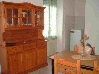 Cala Gonone - appartamento vicino alla spiaggia