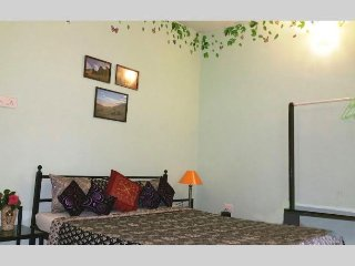3 BHK Apartment in Calangute