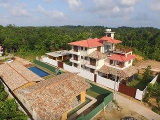 Balapitiya Villa