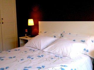 Amplio y luminoso apartamento junto al Pilar, Saragozza