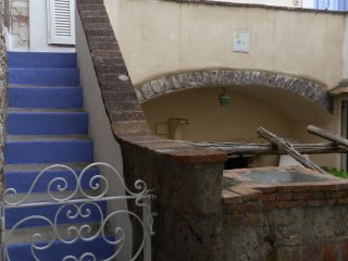 Casa Vacanze-Jeranto Love ; Nerano - Marina del Cantone-Amalfi Coast