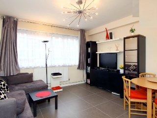 Super Central Quality Stylish flat - Russell Sq.