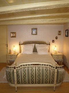 Appartement Hortensia