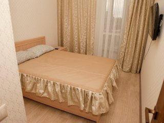 myhomehotel on krasnaya, Krasnodar