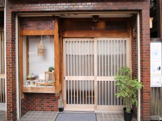 4 Bedroom House 4mins from Shinjuku station #23