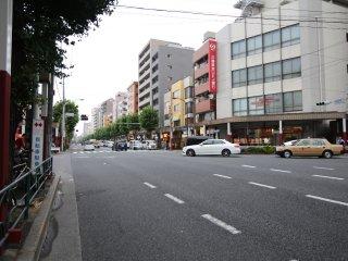 4 Bedroom House 4mins from Shinjuku station #23