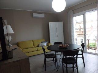 Appartamento Concetta, Taormina