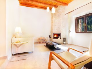 Villa Zourva large apartment-one bedroom