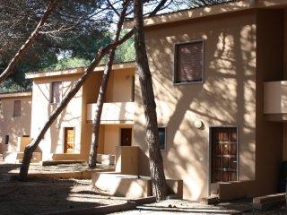 Appartamento Baia San Pietro G11