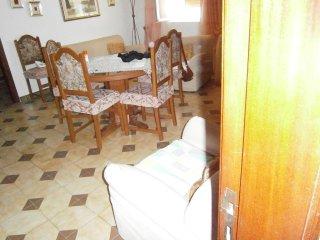 Appartamento CENTRO STORICO, Montescaglioso