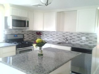 7 Br, Ocean Block, Central Air, WiFi, Seaside Heights