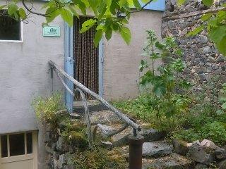 Gîte voor 2-4 personen met eigen kookgelegenheid, Saint-Gervais-d Auvergne