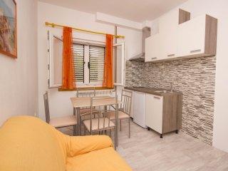 Apartment Mornar 2