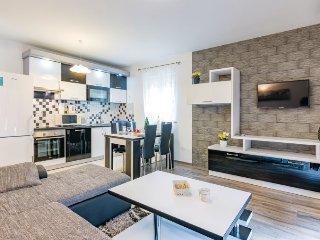 Apartment House Pudarica 1, Rovinjsko Selo