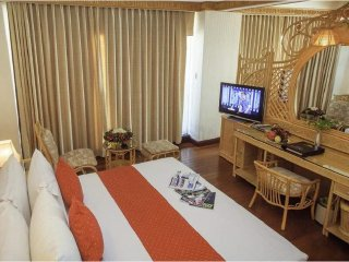 Sensual Suite with Seaview!, Da Nang