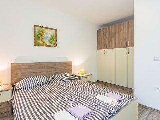 Apartment Casa Pudarica 2, Rovinjsko Selo