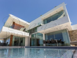 Casa Di Luce - Stunning 5 bedroom Villa, Vale do Lobo