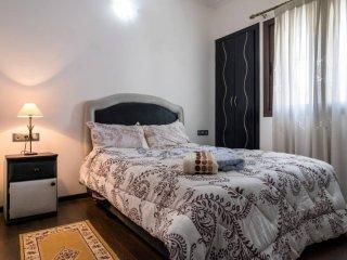Appartement 2 chambres à Fès Centre Ville, Fez