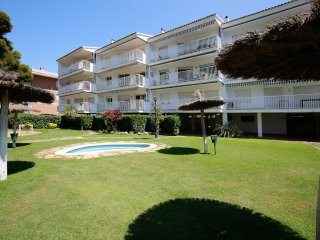 Nice Apartment near the beach, Sitges