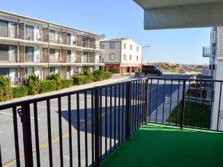 Sunchaser Condominium 101, Ocean City