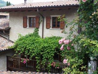Agriturismo La casa di Matilde, Grandola ed Uniti