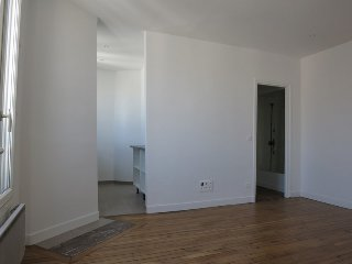 Beautiful 2-bedroom Apt in Heart of the Montmarte