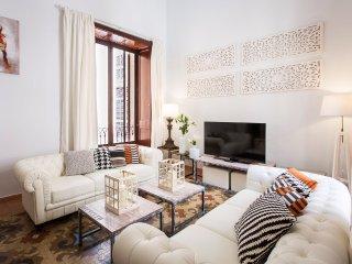 G Apartment Sol, Palma de Majorque