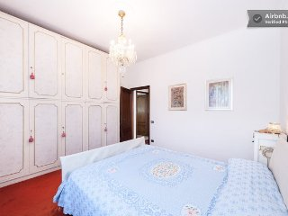 Lungarno Luxury Apartment Florence