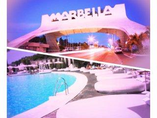 Luxury Villa Marbella (DISCOUNT), San Pedro de Alcantara