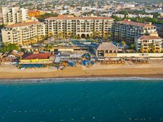 Casa Dorada Medano Beach PENTHOUSE December 9 - 16, Cabo San Lucas
