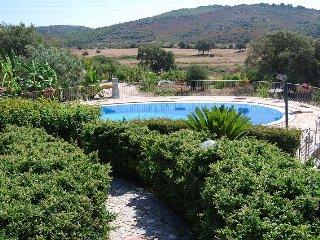Appartamento con piscina., Tortoli