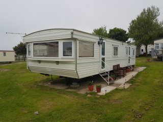 Home2Home Holidays at Sand Le Mere
