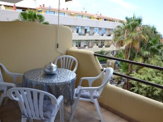 One-bedroom apartment  in Playa Paraiso, PP/89