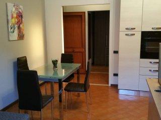 Appartamento Sabaudia 6 pers. appena ristrutturato