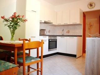 Apartments Mladinic A3, Isla de Brac