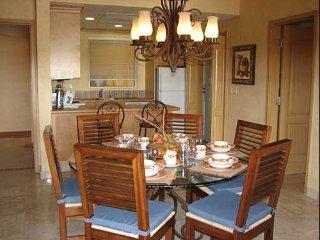 1 bedroom suite, Villa Del Arco, Los Cabos, Mexico, Cabo San Lucas