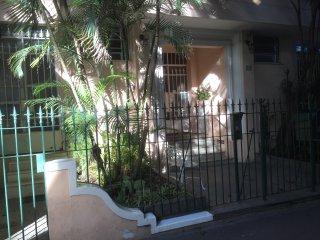 Estúdio Ipanema - 1 quadra da praia - Posto 10, Rio de Janeiro