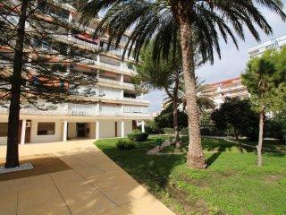 APARTAMENTO PLAYA DE SAN JUAN, Alicante