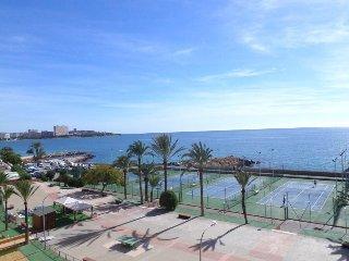 APARTAMENTO SUSANA, Alicante