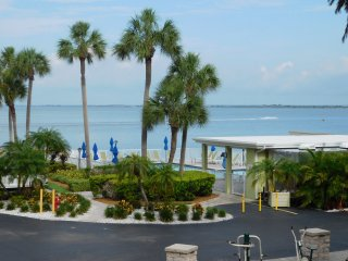 Waterfront - Downtown, Beaches, Stadium, Shopping, Tampa