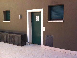 Residence San Lorenzo apt.n 2