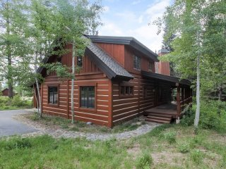 Twin Creek Chalet 51, Donnelly