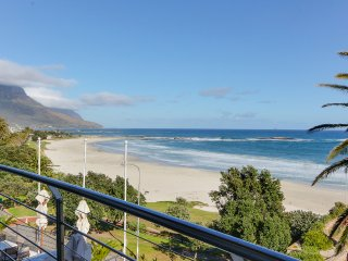 Seasonsfind - The Bay, Camps Bay