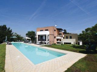 Residence San Lorenzo- Suite n.7, Desenzano Del Garda