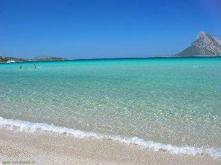 La Sardegna tra mare, ambiente e tradizioni